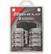 HI-LO Inline Achsen / Spacer Kit