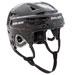Bauer Re-Akt 150 Helm schwarz