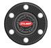 Stilmat ISD Inline-Puck 100 Gramm IIHF u. RHI Official