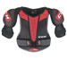 CCM SP Quicklite 230 Schulterschutz Junior