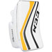 CCM Premier R1.5 Stockhand / Blocker Senior Boston limited e