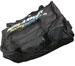 """Hockeyzentrale Pro Wheel Bag WB85 / Rollentasche Senior 40"""""""