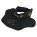 Vaughn VPC-7000 Pro Collar Torwart Halsschutz Senior