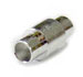 Spacer aus Aluminium 8er- Pack für Skates Inliner -Standard
