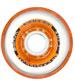 Labeda Gripper Millenium Soft (Weich) Rollen 4er Set 76A