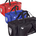 Sherwood T75 Spielertasche Carry Bag Large 40""