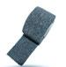 Grip Tape schwarz 38mm 4,5m