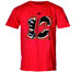 Old Time Hockey OTH NHL Hot Rod T-Shirt Iginla