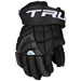 True XC9 Z-Palm Eishockey Handschuh Senior schwarz