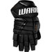 Warrior Handschuh Alpha DX Senior schwarz