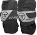 Warrior Ritual X2 Knieschutz / Kneepad Intermediate