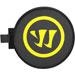 Warrior Foam Targets - Zielpolster (4er Set)