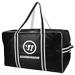 Warrior Pro Bag XL - Goalie Team Tragetasche