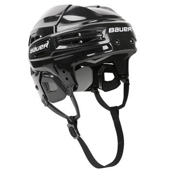 Bauer IMS 5.0 Helm