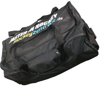 Hockeyzentrale Pro Wheel Bag WB85 / Rollentasche Senior 40""