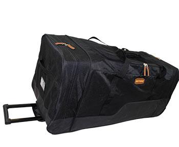 "Instrike Revolution Deluxe 40"" Eishockey Wheelbag Large"