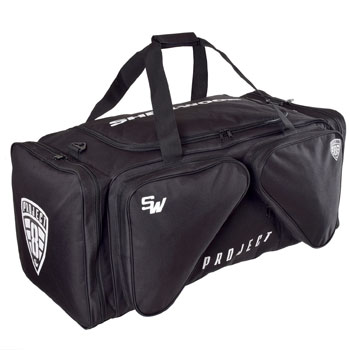 "Sherwood Project 8 Spielertasche Carry Bag Large 40"" (2)"